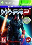 Mass Effect 3 - Edition Classics - Xbox 360