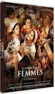 La Source des femmes (DVD)
