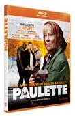 Paulette (Blu-Ray)