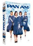 Pan Am - L'intégrale (DVD)