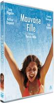 Mauvaise fille (DVD)