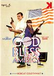 God Bless America (DVD)