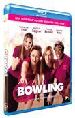 Bowling - Blu-Ray (Blu-Ray)