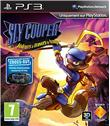 Sly Cooper Thieves in Time PS3 - PlayStation 3