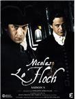Nicolas Le Floch - Saison 5 (DVD)
