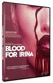 Photo : Blood for Irina