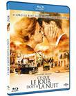Ce que le jour doit à la nuit - Blu-Ray (Blu-Ray)