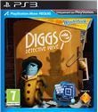 Diggs NightCrawler - D�tective Priv� - PlayStation 3