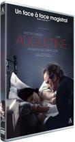 Augustine (DVD)
