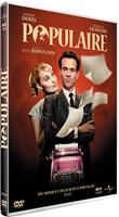 Populaire (DVD)