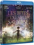 Les Bêtes du Sud sauvage - Blu-Ray (Blu-Ray)