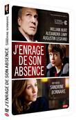 J'enrage de son absence (DVD)