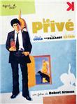 Le Privé (DVD)