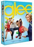 Coffret intégral de la Saison 3 (DVD)