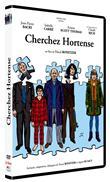 Photo : Cherchez Hortense