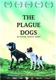 Photo : The Plague Dogs