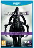 Darksiders 2 - Jeu Wii U - Nintendo Wii U