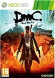 DmC - Devil May Cry - Xbox 360