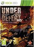 Under Defeat HD Deluxe Edition - Xbox 360