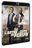 De l'autre côté du périph (Blu-Ray)
