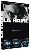 La Haine (DVD)