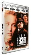 Photo : L'Agent secret
