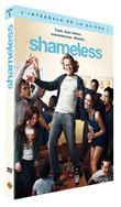 Shameless (US) - L'intégrale de la saison 1 (DVD)