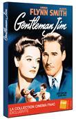 gentleman jim film