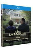 Dans la maison (Blu-Ray)