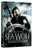 Photo : Sea Wolf - Le loup des mers