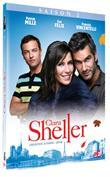 Clara Sheller - Coffret intégral de la Saison 2 (DVD)
