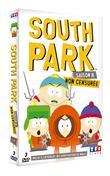 South Park - Coffret intégral de la Saison 8 (DVD)