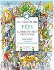 Grande encyclopédie des fées