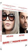 David et Madame Hansen (DVD)