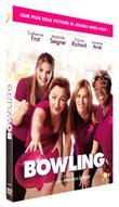 Bowling (DVD)