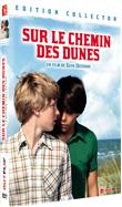 Photo : Sur le chemin des dunes - Edition Collector 2 DVD