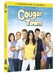 Cougar Town - Saison 3 (DVD)