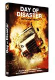 Photo : Day of Disaster