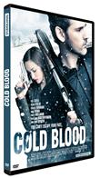 Photo : Cold Blood