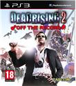 Dead Rising 2 - Off the Record - PlayStation 3