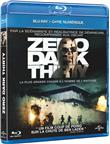 Photo : Zero Dark Thirty - Blu-Ray