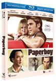 Paperboy (Blu-Ray)