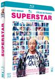 Superstar - Blu-Ray (Blu-Ray)