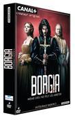 Borgia - Saison 2 (DVD)