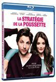 La stratégie de la poussette - Blu-Ray (Blu-Ray)