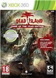 Dead Island - Edition Jeu de l'Ann�e - Xbox 360