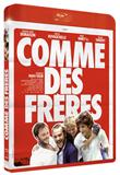 Comme des frères (Blu-Ray)