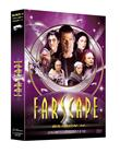 Farscape - Saison 4 - vol. 1 (DVD)