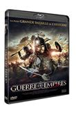 Photo : La Guerre des Empires