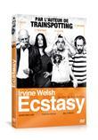 Photo : Ecstasy